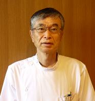 Dr.furutani